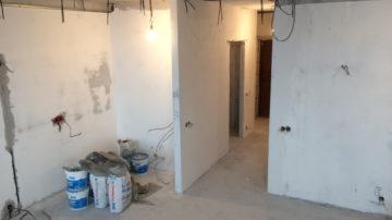 Что такое независимая экспертиза ремонта квартиры