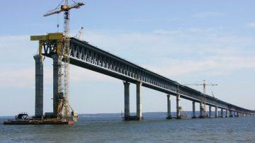 Экспертиза мостов