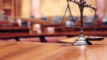 Независимая экспертиза квартиры для суда