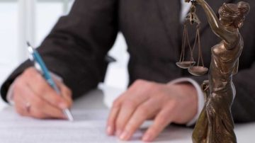 Независимая строительная экспертиза: лучшее решение для выигрышного суда