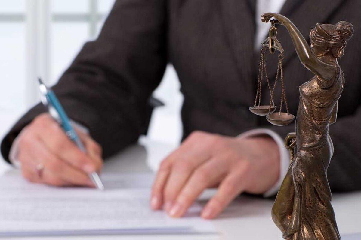 Строительная экспертиза для суда (фото)