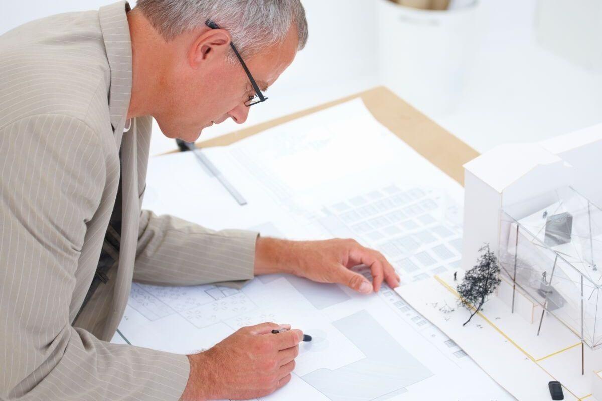 Независимая экспертиза строительных работ (фото)