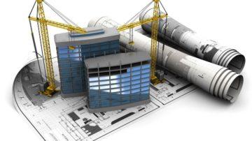 Определение капитальности строения