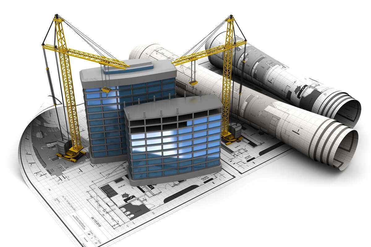 Определение капитальности строения (рисунок)