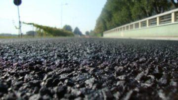 Строительная экспертиза дороги