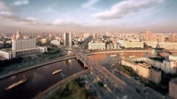 Технадзор в Москве: аргументированная уверенность в результате