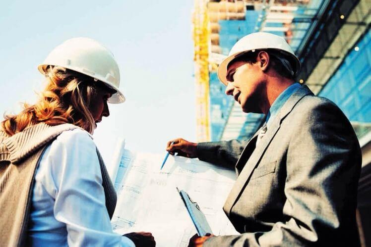 Аудит в строительстве: необходимость или лишние затраты (фото)