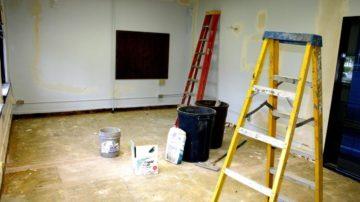 Экспертиза ремонтных работ