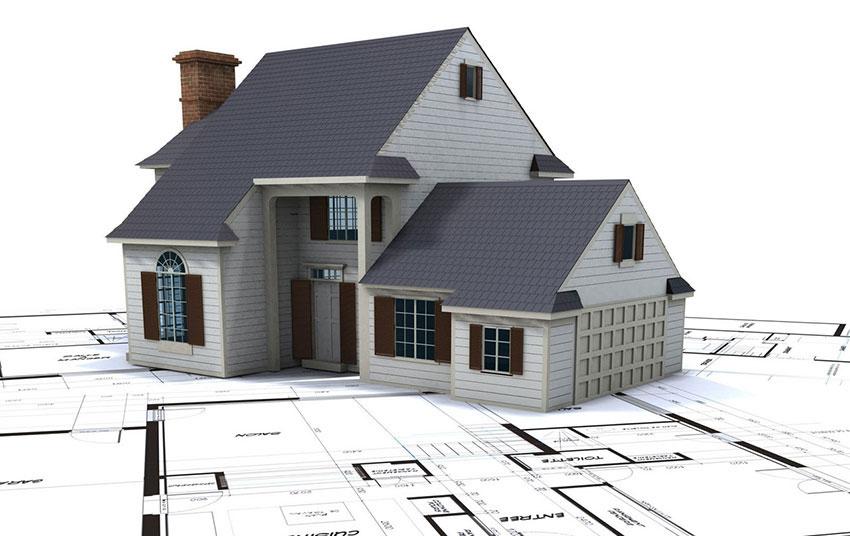 Признание объекта недвижимостью (фото)