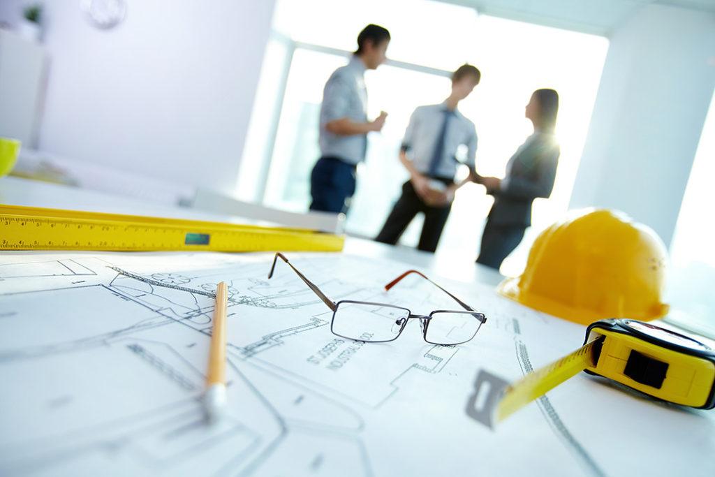 независимая строительная экспертиза для суда цена