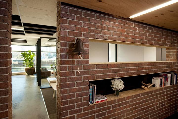 Расчет стены. Фото стены в квартире