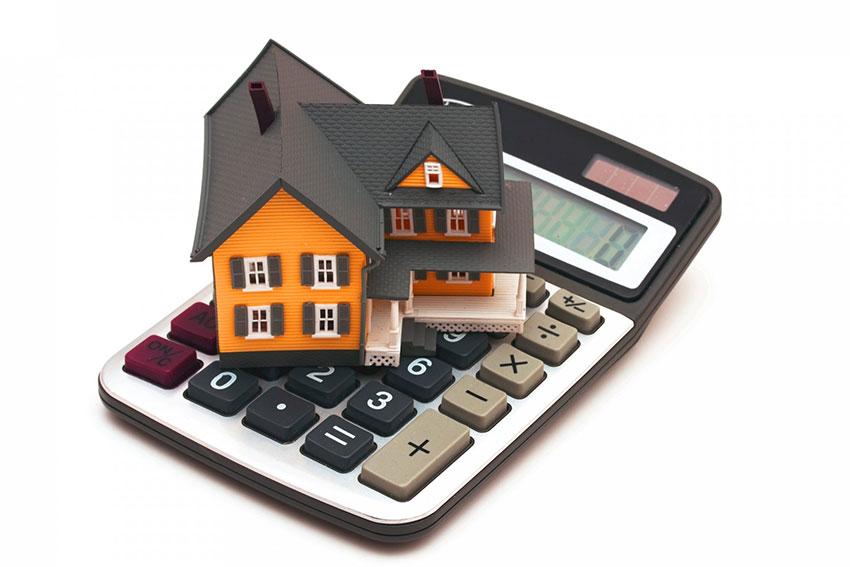 Экспертиза стоимости строительства (фото)