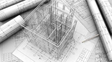 Конструктивный раздел (конструктивный раздел проекта)