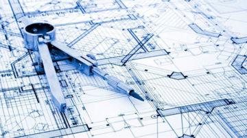 Проектирование недвижимости