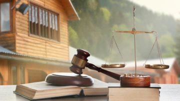 Легализация объектов самовольного строительства любой сложности