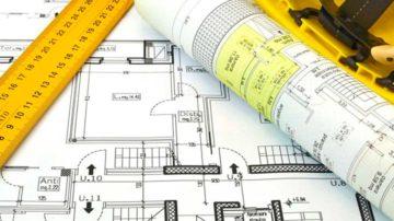 Легализация самовольной реконструкции и перепланировки в жилых и нежилых объектах