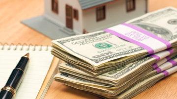 Снижение кадастровой стоимости земельных участков и зданий