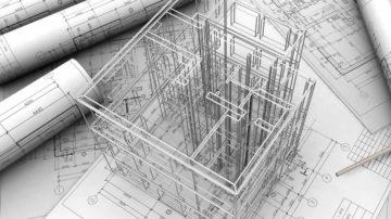Адаптация проектной документации, в т.ч. иностранных архитекторов под российские нормы и правила