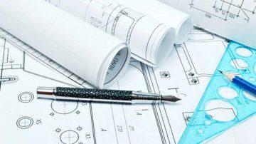 Разработка и согласование АГО в Главархитектуре Московской области