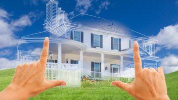 Получение разрешения на строительство, продление срока действия разрешения