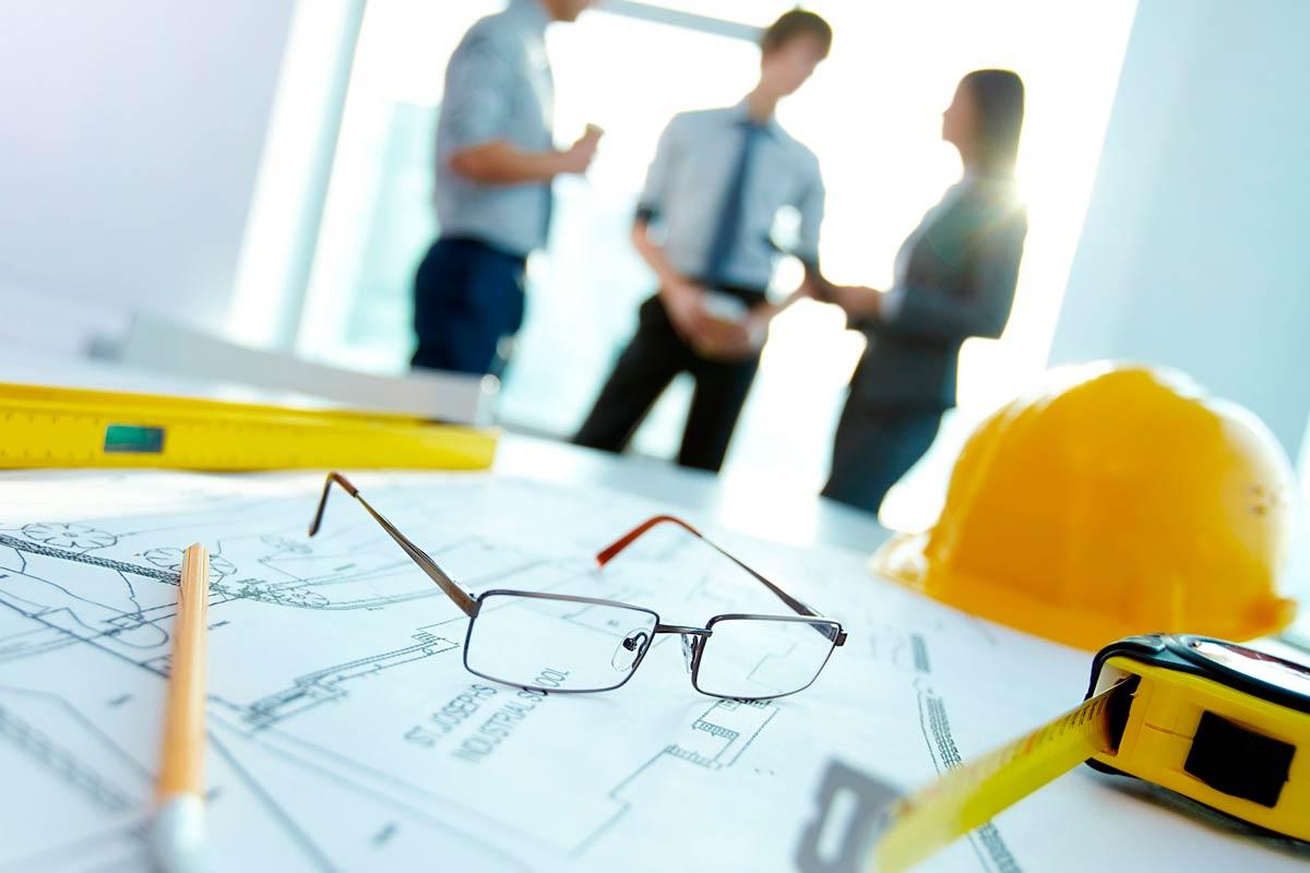 Эксперт-Строй Про: строительная экспертиза недвижимости на Новорижском шоссе