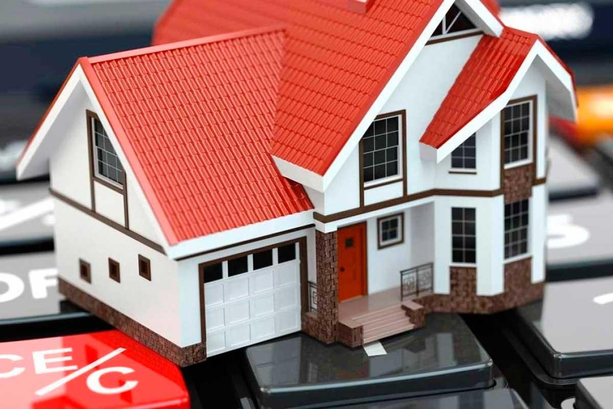 Эксперт-Строй Про: экспертиза, оценка недвижимости (Новорижское шоссе)