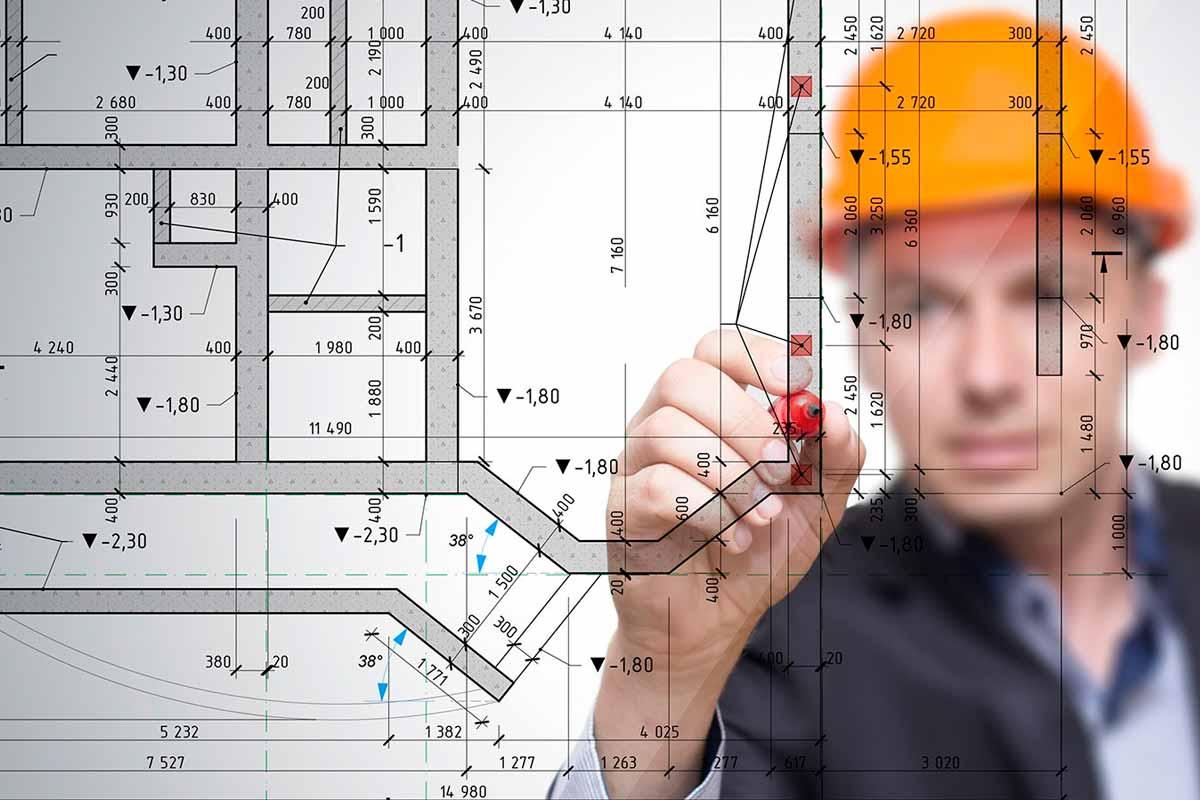 Эксперт-Строй Про: проведение независимых строительных экспертиз на Ильинском шоссе