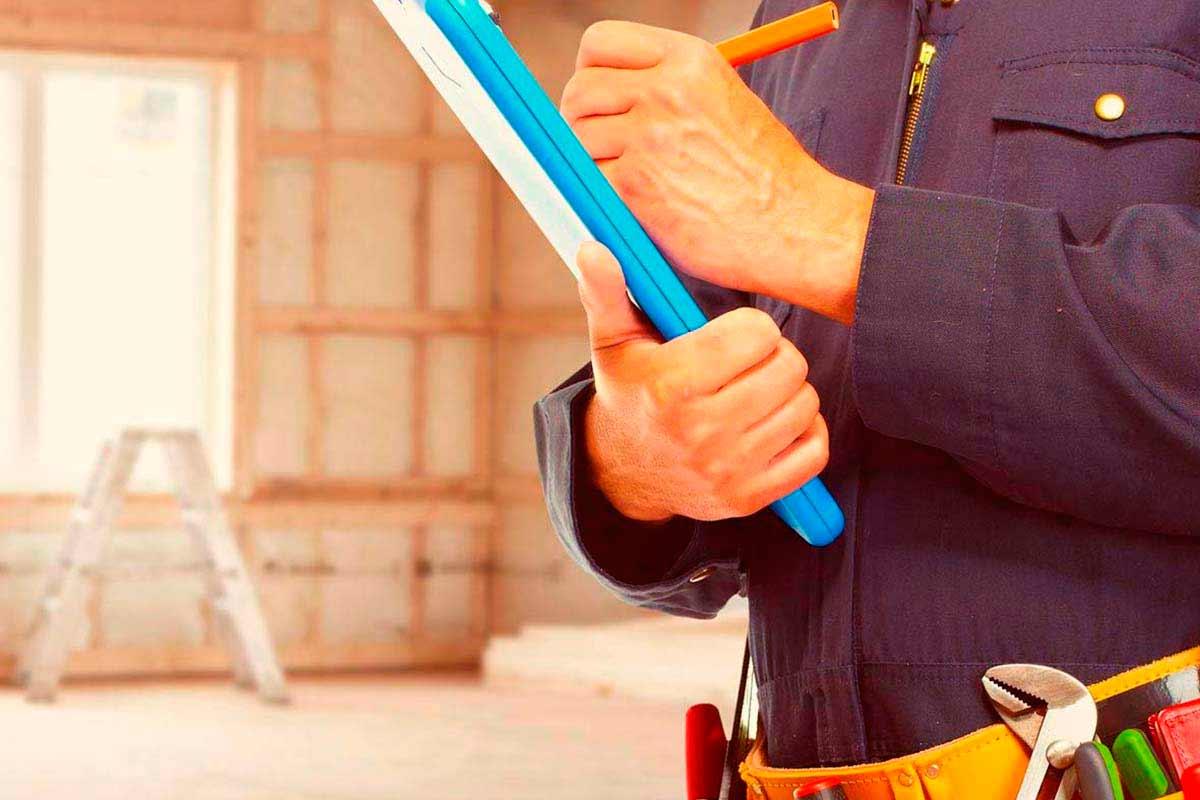Эксперт-Строй Про: строительная экспертиза квартир, домов, зданий на Ильинском шоссе