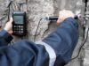 Эксперт-Строй Про: Неразрушающий контроль бетона в Москве и Московской области