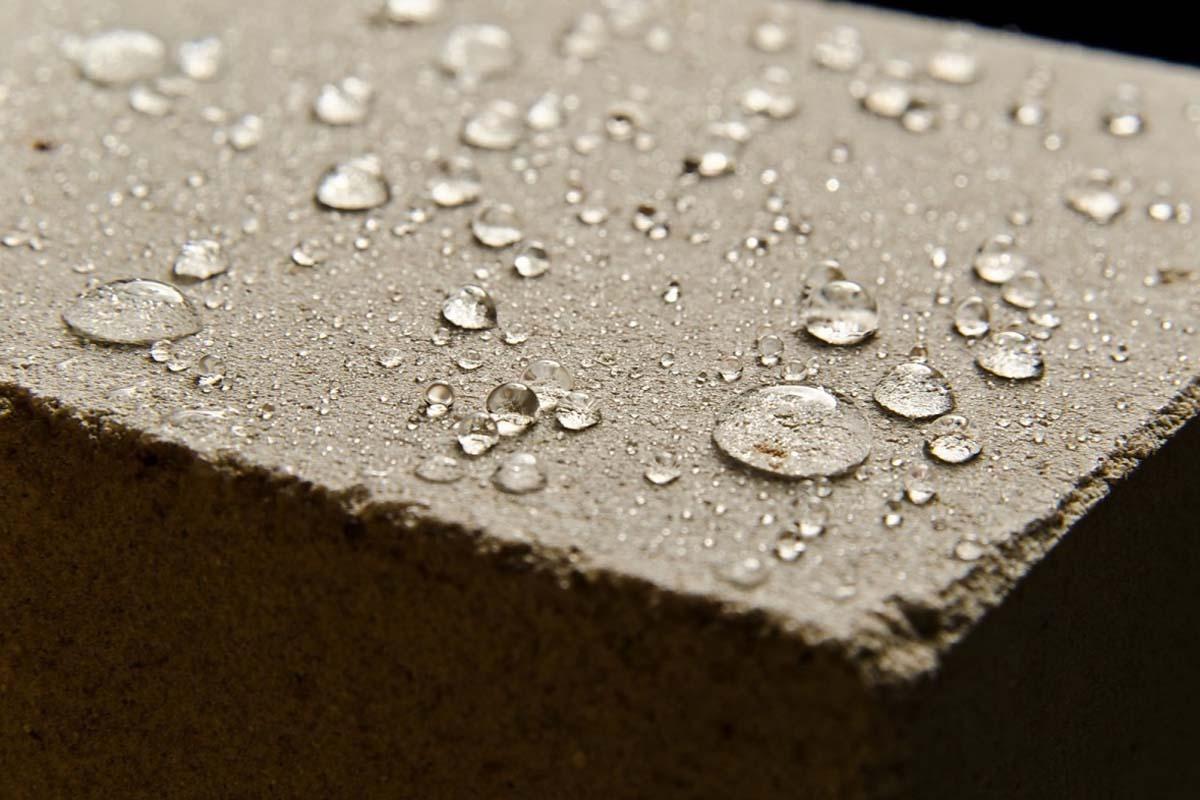 Эксперт-Строй Про: лабораторные испытания бетона на водонепроницаемость в Москве и Московской области