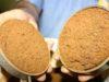 Испытание песка: услуги в Москве и Московской области