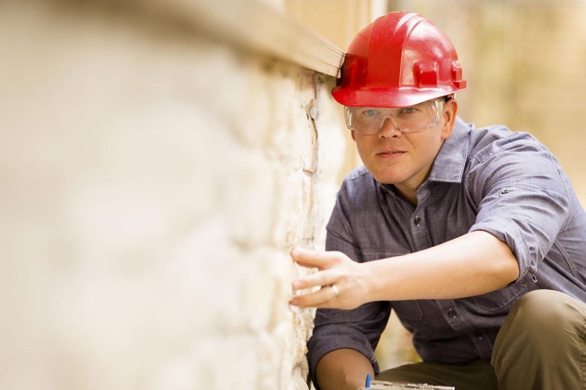 Независимая строительная экспертиза в районе  Щукино